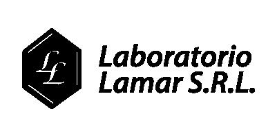 EL-TORITO_Logos-09
