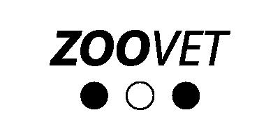 EL-TORITO_Logos-13