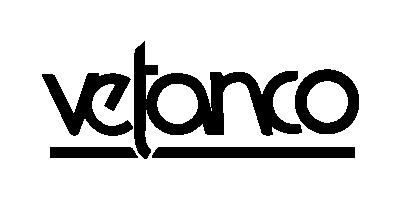 EL-TORITO_Logos-14