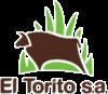 El Torito S.A.
