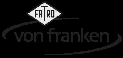 von_franken